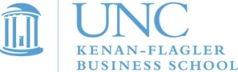uno b-school logo